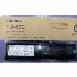 TOSHIBA 2450 Toner Cartridge