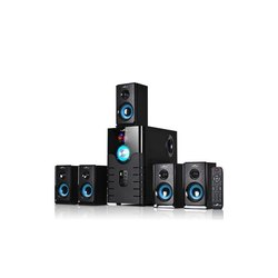 Audio And Other Audio Visual Systems