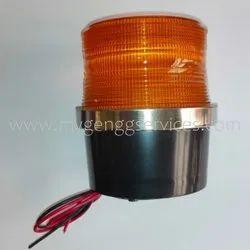 LED Flasher Beacon