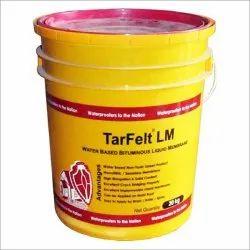 STP Tarfelt LM Chemical, Packaging Size: 20 Kg