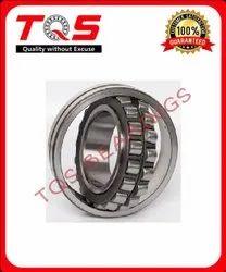 22319 Spherical Roller Bearing