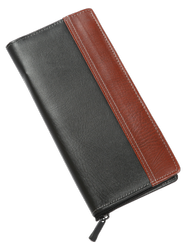 Chequebook Holders
