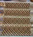 1200x300 Vitrified Steps Raiser Tiles