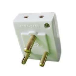 5 Pin MultiPlug B-2