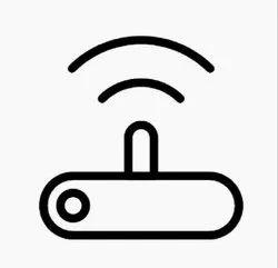 Mohali昌迪加尔的Wifi数据卡连接服务