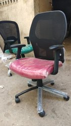 Office Executive Chair matrix