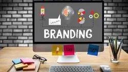 Online Brand Promotion Services