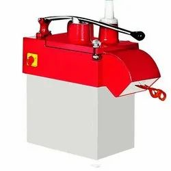 l Vegetable Cutter Small