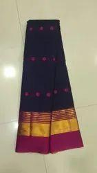 Bhagyanagar sarees