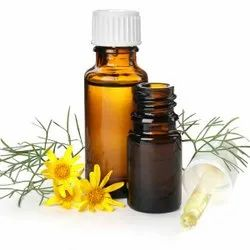 Heavy Metals Herbal Extracts Testing Service, in Pan India, Industrial