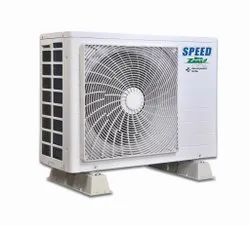 Speed Outdoor Unit 1.5 Ton Kit Royce Edition, For Residential/Commercial