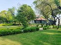 Land For Sale In R-zone In Gurgaon For Residential And Commercial Development