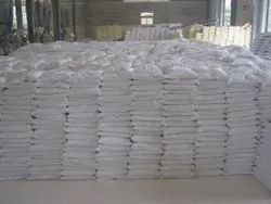 Vietnam Coated Calcium Carbonate