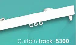 Curtain Track