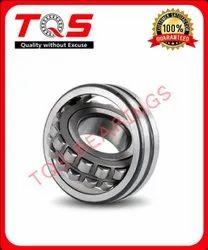 22320 Spherical Roller Bearing