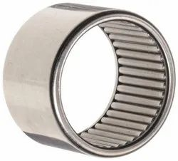 Needle Roller Bearing, For Small Printing Machine, Weight: 50grms