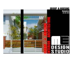 Building Design Service, in Local