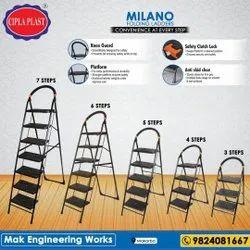 Milano Folding Ladder
