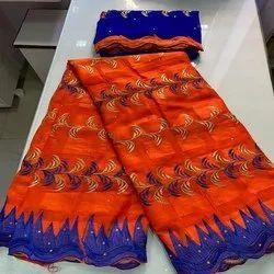 Ladies African Dress Caro-Caro -3