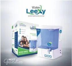 Water Lexxy RO Water Purifier