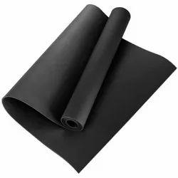 EVA Foam Yoga Mats