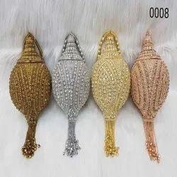 Hand Potli Bags Sac -8