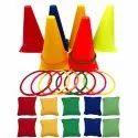 3 In 1 Carnival Games