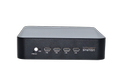 Smart 9710 A10 9700 Mini PC