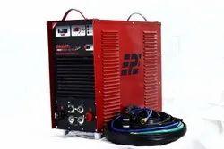 Smart Weld 400i2 TIG Inverter Welding Machine