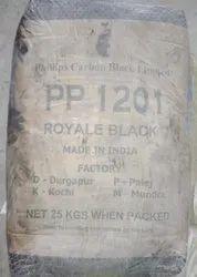 Carbon Black PP1201