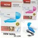 nova 1290 hair dryr