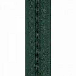 No. 10 Nylon Zipper