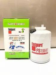 FS19641 Fleetguard Fuel Water Separator Sealer