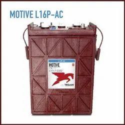 Trojan Battery L16P-AC 6V