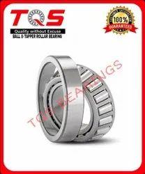 30211 Taper Roller Bearing