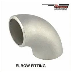 Elbow Fittings