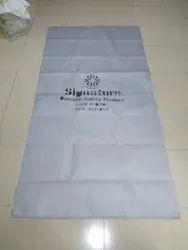 Silicone Coated Fiberglass Welding/Fire Blanket