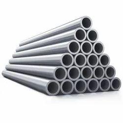 Inconel 800 Tubes