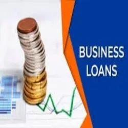 Working Capital Business Loan Services