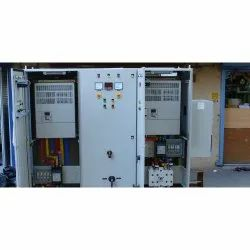 Electrical AMC Service, in Pan India