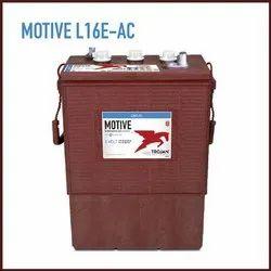 Trojan Battery L16E-AC 6V