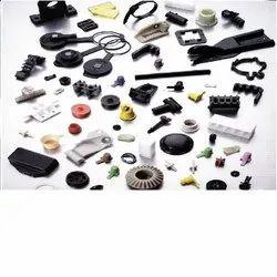 Plastics Components