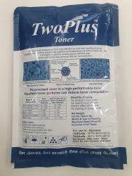 Kyocera Taskalfa - 3510i-3511i-4012i Two Plus Toner Powder