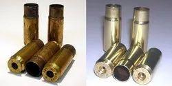 Polished Brass Polishing Service