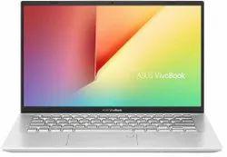 ASUS VivoBook 14 AMD Ryzen 5 3500U