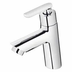 Brass BALENA PLANTEX BALANA PILLAR COCK, For Bathroom Fitting