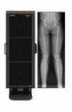 Carestream DRX L Detector