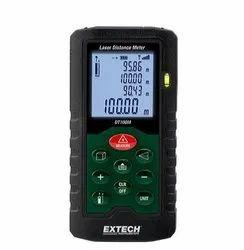 DT40M: Laser Distance Meter