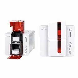 Evolis ID Card Printer Service Center