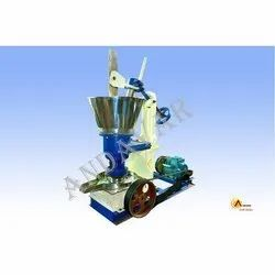 Organic Oil Mill Edible Oil Extraction Machine